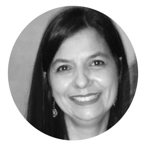 Claudia Fernández Tobal