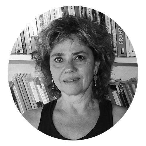 María Beatriz Greco
